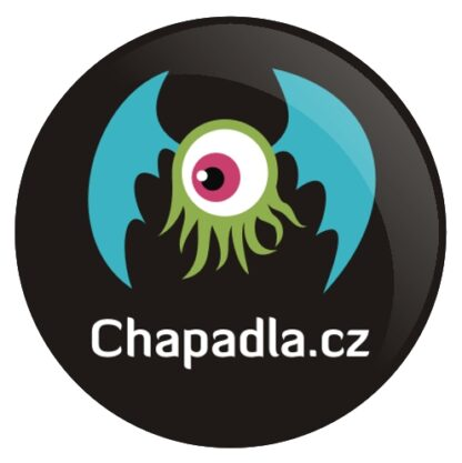 placka Chapadla