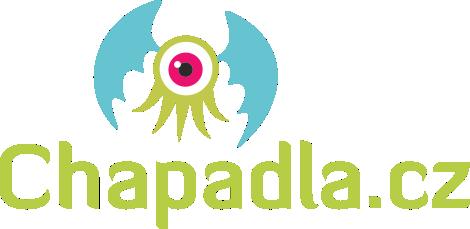 Chapadla.cz