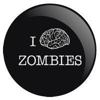 placky zombie